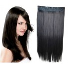 Clip in wefts