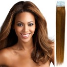 Tape IN / Tape Hair human REMY tape hair extensions
